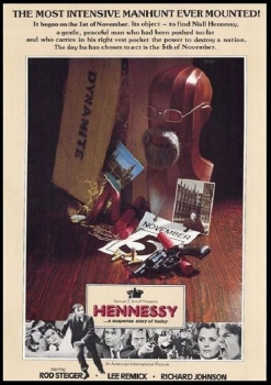 Hennessy (uncut)